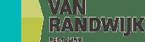 Van Randwijk – Kartonshredders